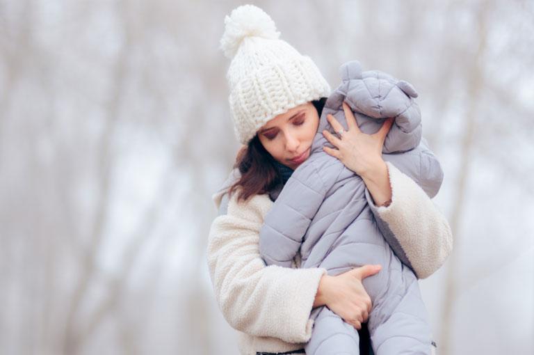 pourquoi les enfants de parents surprotecteurs sont voues a lechec dans la vie