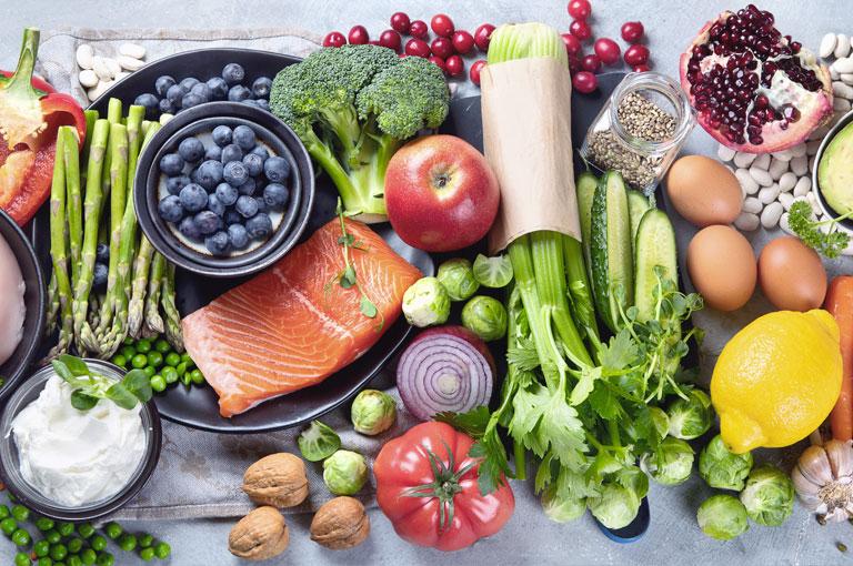 en-tant-que-maman-vous-devez-bien-comprendre-les-allergies-alimentaires