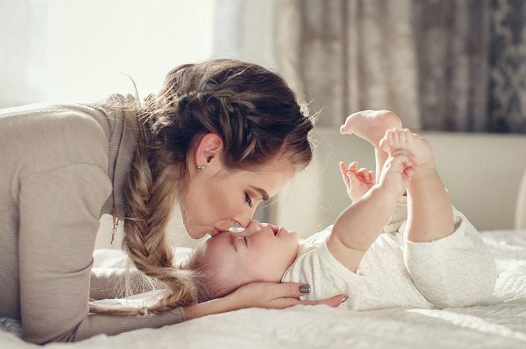 4-geste-a-faire-pour-preserver-la-securite-interieure-de-votre-bebe