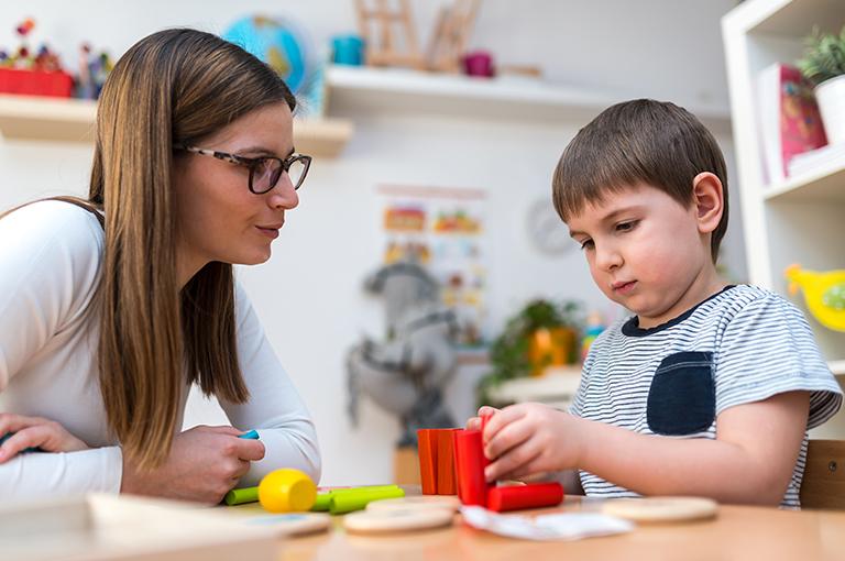 comment-aider-son-enfant-a-devoiler-son-talent