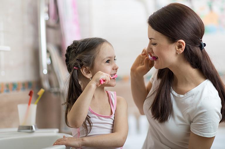 la-carie-dentaire-preventions-et-conseils