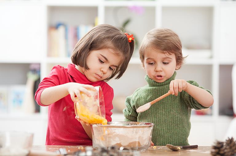 lart-dans-lassiette-4-recettes-a-faire-avec-votre-enfant