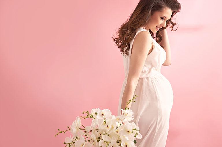 10-phrases-que-les-femmes-enceintes-veulent-entendre-pendant-la-grossesse