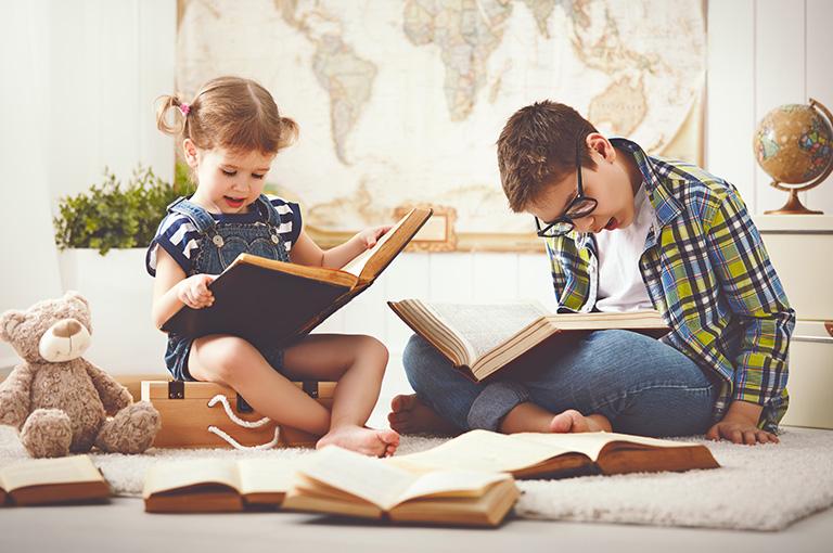 4-idees-pour-stimuler-la-lecture-a-la-maison