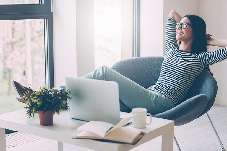 7-astuces-pour-deconnecter-apres-le-travail