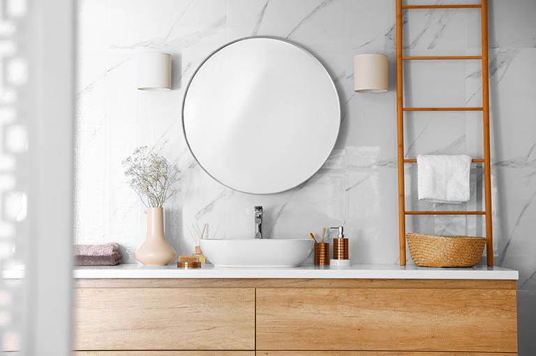 7-recommandations-pour-maintenir-une-bonne-hygiene-intime