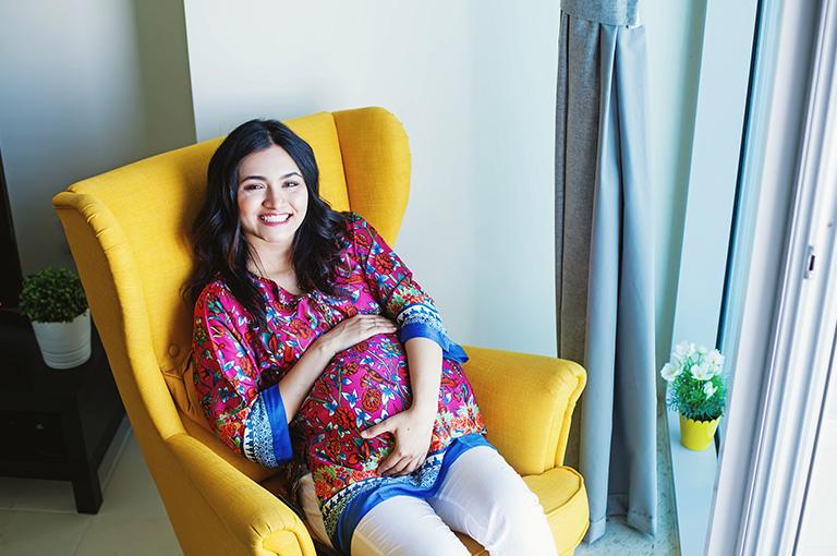8-conseils-pour-mieux-vivre-sa-grossesse