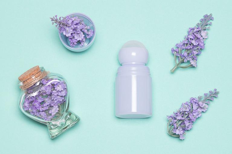 comment-preparer-son-deodorant-naturel-a-base-de-cire-dabeille