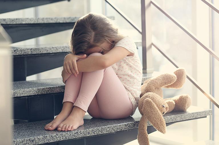 la-depression-infantile-un-trouble-mal-connu