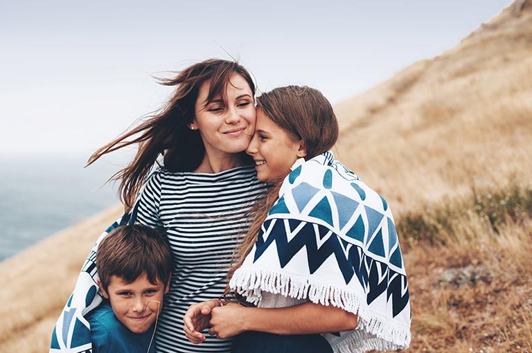 la-relation-entre-freres-et-soeurs-un-lien-unique