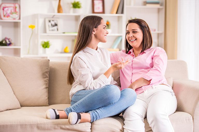 lamour-et-lamitie-entre-adolescents