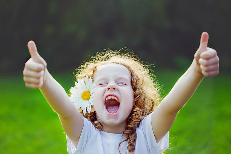 le-bonheur-ca-sapprend-des-la-naissance