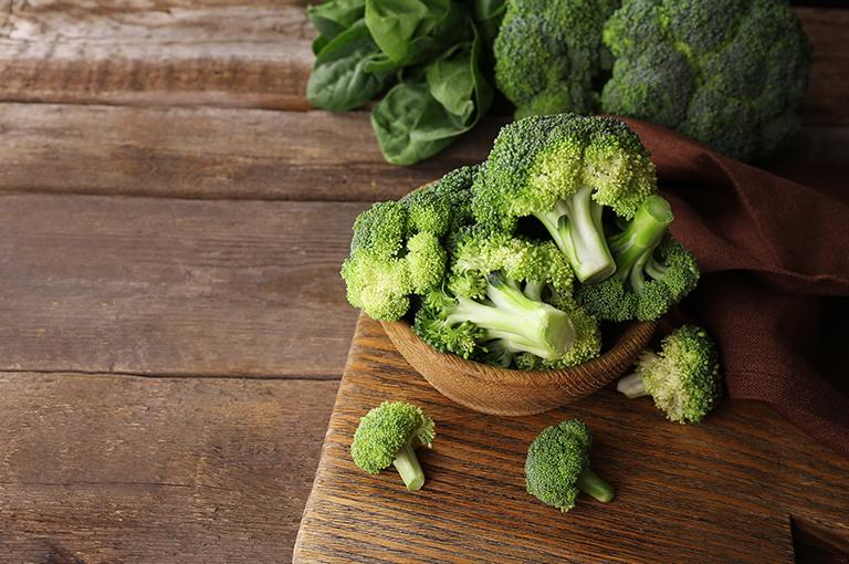 le-broccoli-les-3-meilleures-recettes-que-vos-enfants-vont-adorer