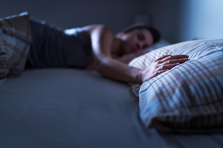 le-sleep-divorce-pourquoi-un-couple-opte-il-pour-le-divorce-du-sommeil
