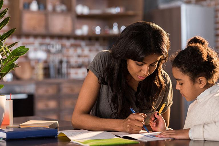 les-10-conseils-pour-gerer-les-devoirs