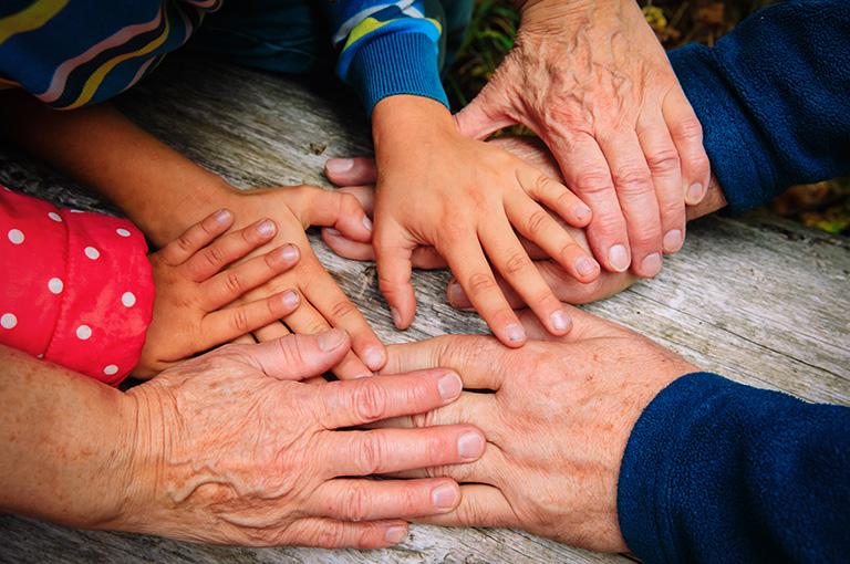 limportance-de-prendre-soin-de-nos-grands-parents