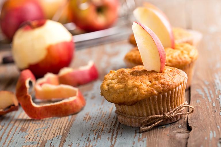 muffins-a-la-pomme-facile-pour-bebe