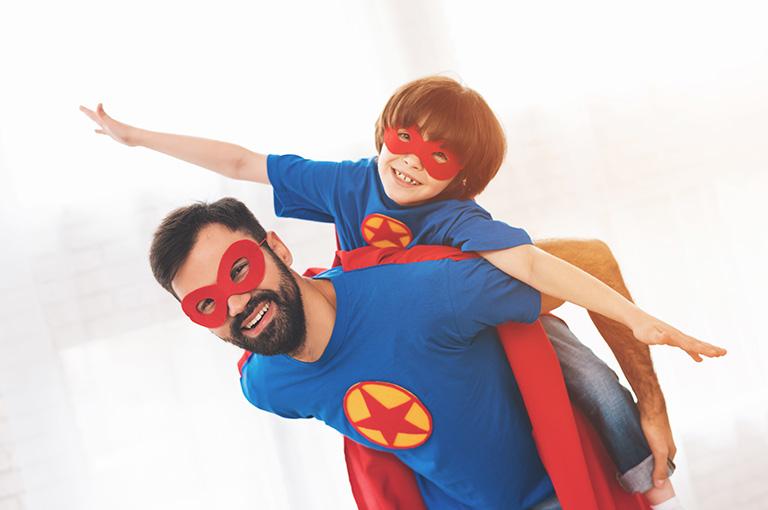 superpapa-ces-7-bons-gestes-qui-vous-aideront-a-vous-occuper-de-votre-enfant