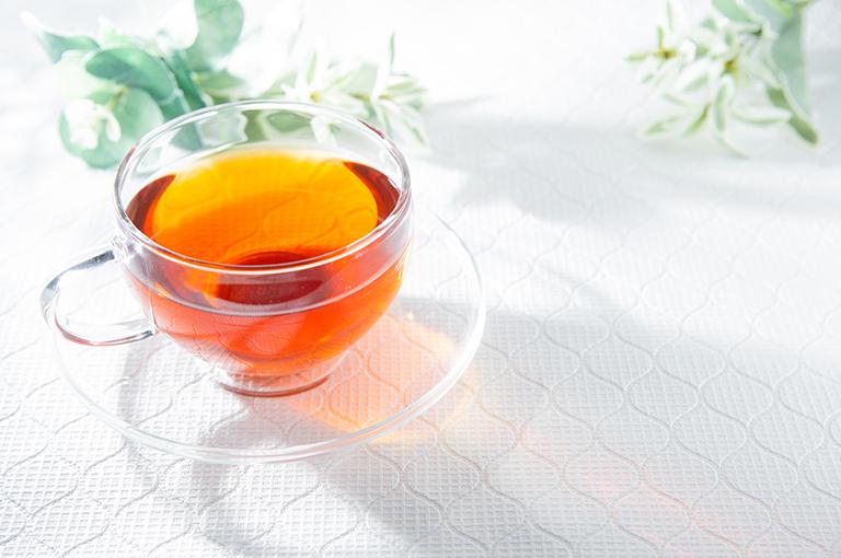the-vert-3-bonnes-raisons-pour-le-boire-pendant-la-grossesse