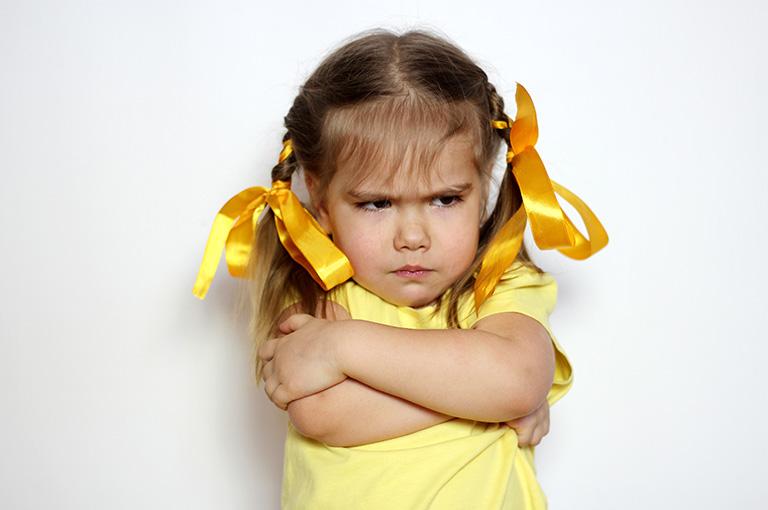 6-phrases-pour-calmer-un-enfant-en-colere
