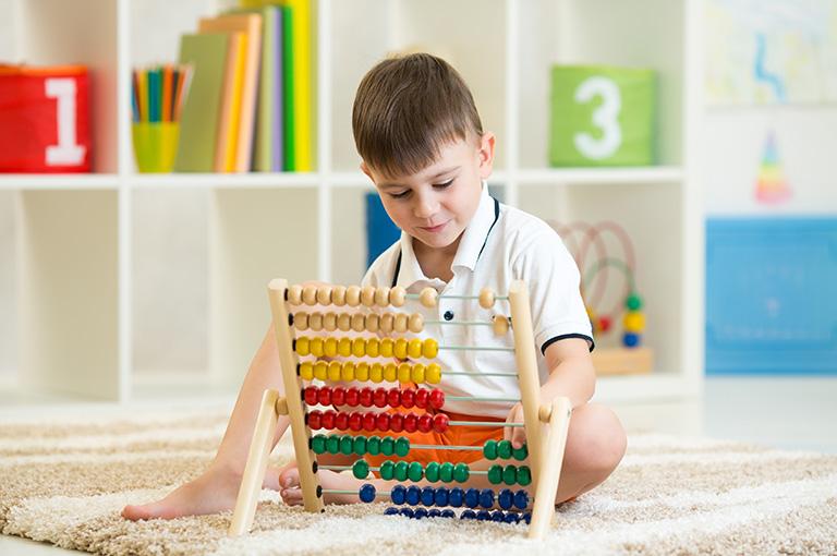comment-apprendre-les-mathematiques-en-jouant