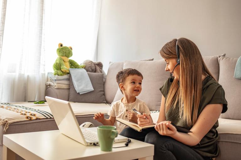 4-conseils-pratiques-pour-simplifier-la-vie-de-maman