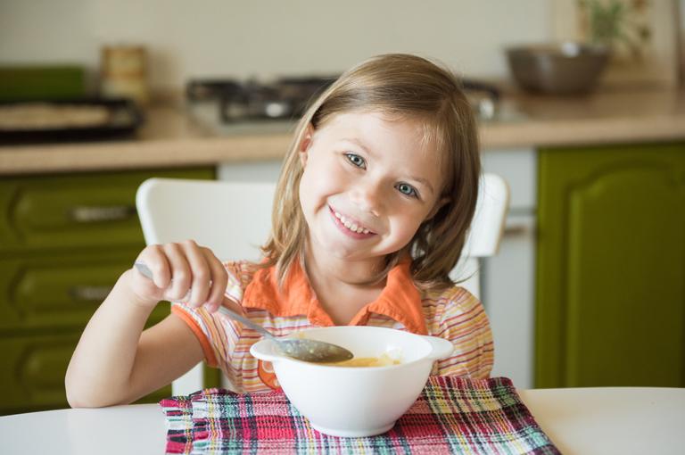 4-idees-pour-rendre-les-legumineuses-attractives-pour-les-enfants