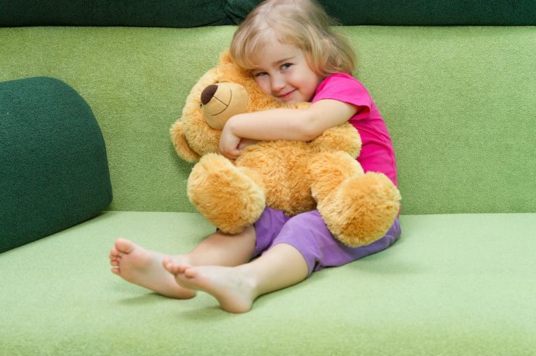 comment-reagir-lorsque-votre-enfant-refuse-de-partager-adoptez-ces-3-conseils-pratiques
