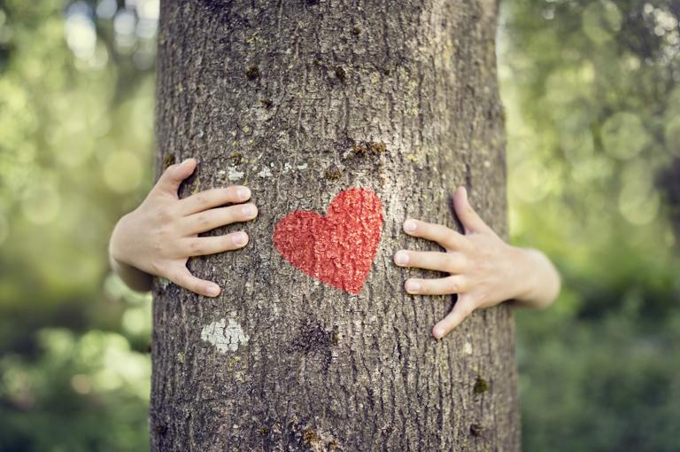 comment-sensibiliser-les-enfants-au-respect-de-lenvironnement-voici-4-conseils