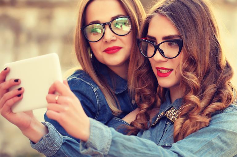comprendre-laddiction-digitale-chez-les-adolescents