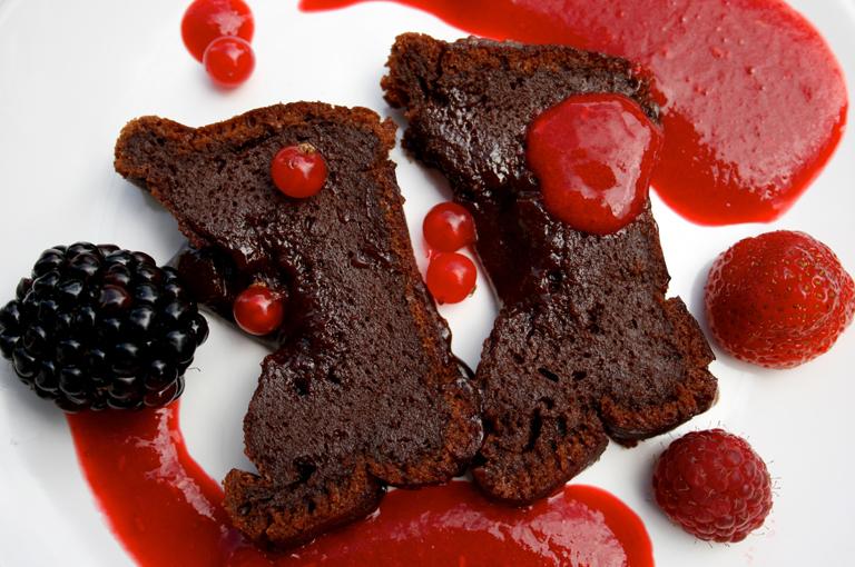 essayez-la-recette-de-lirresistible-moelleux-au-chocolat