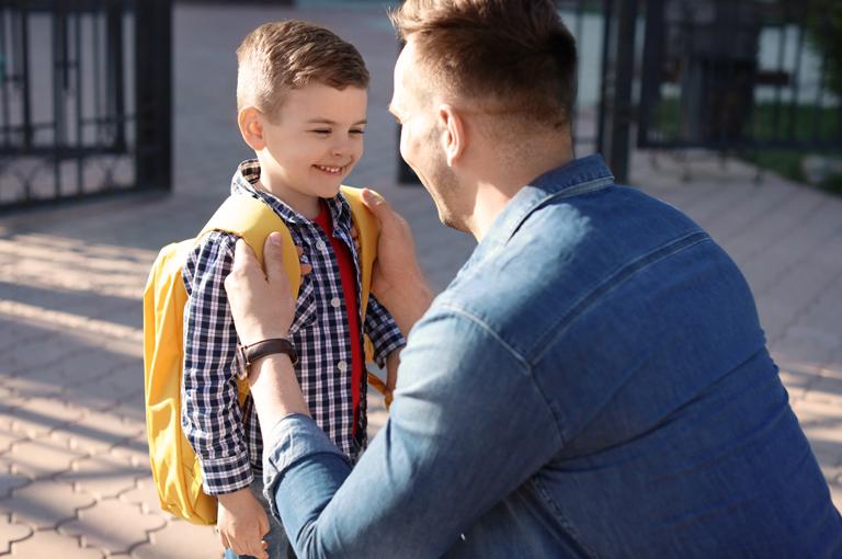 les-3-cles-de-leducation-montessori-sans-punition