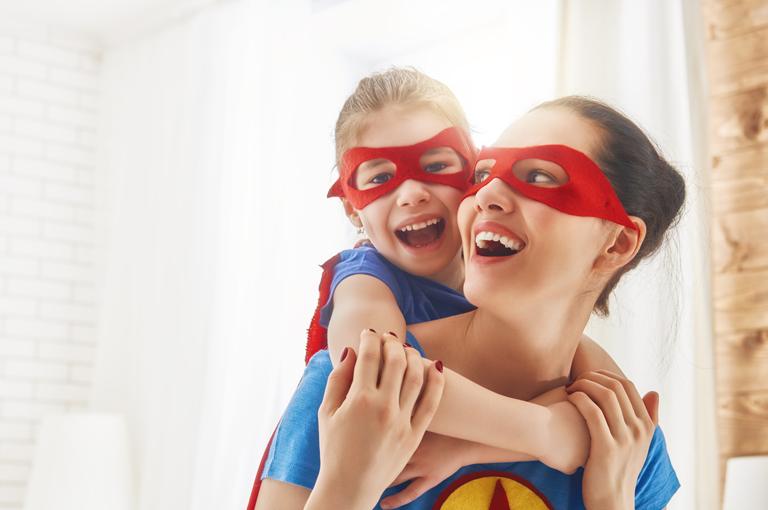 maman-solo-comment-garder-la-peche-voici-4-conseils