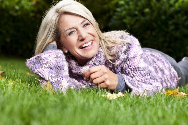 peut-on-tomber-enceinte-pendant-la-menopause