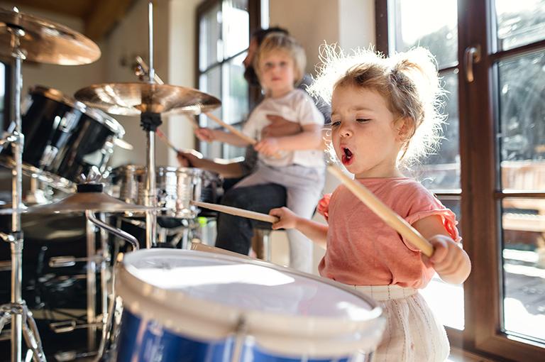 6-bienfaits-de-la-musique-pour-un-enfant