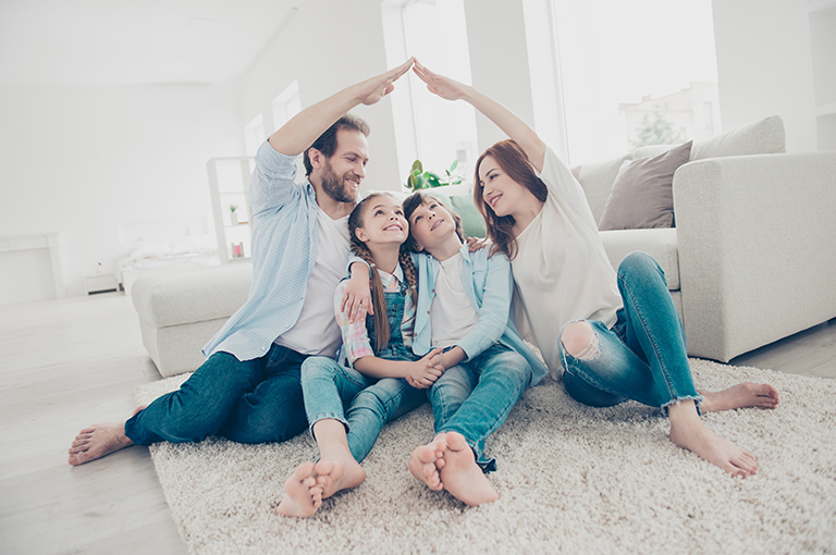 7-responsabilites-essentielles-des-parents