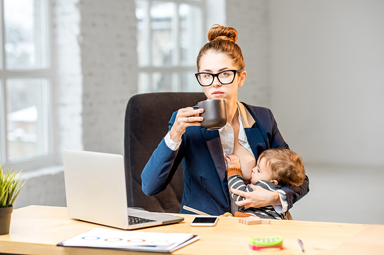 allaiter-en-travaillant-pourquoi-pas-voici-les-5-conseils-a-adopter