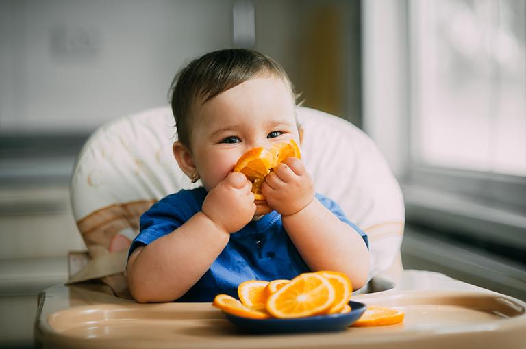 comment-ameliorer-la-digestion-de-bebe