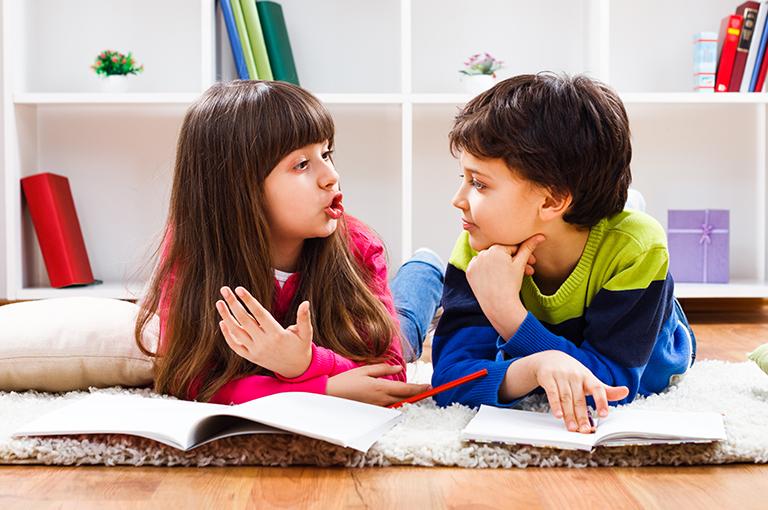 comment-ameliorer-la-dysfluence-du-langage-chez-lenfant-voici-9-conseils-a-suivre