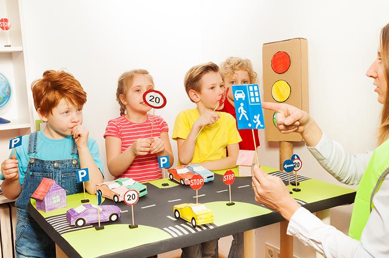 pourquoi-leducation-routiere-est-importante-pour-les-enfants
