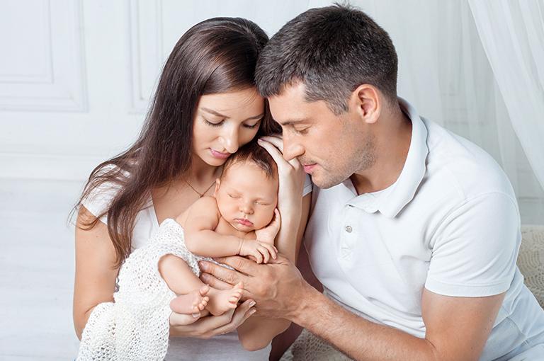 5-conseils-pour-surmonter-le-baby-clash