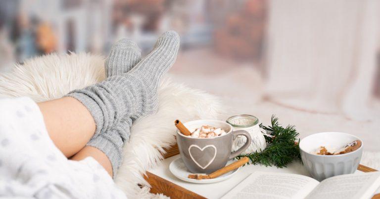 salon-cocooning-4-conseils-pour-une-deco-cosy