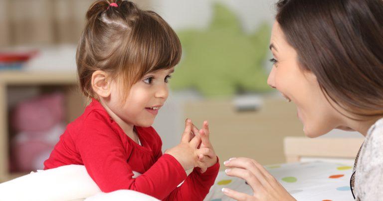 3-mensonges-que-nous-ne-devons-pas-dire-a-nos-enfants