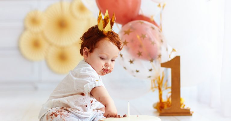 bebe-a-12-mois-ou-en-est-il-1-an-apres-sa-naissance