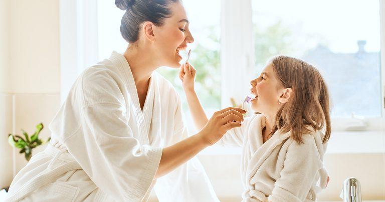 comment-preserver-la-sante-bucco-dentaire-des-enfants
