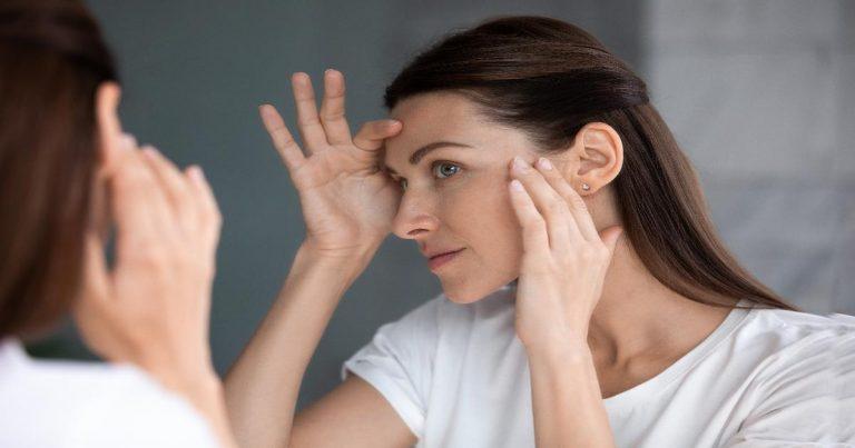 masque anti pigments