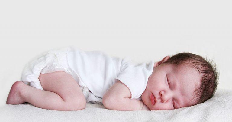 3-petits-maux-les-plus-courants-qui-touchent-les-bebes
