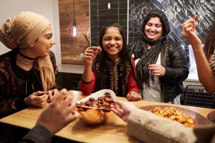 5-conseils-pour-faire-aimer-le-ramadan-aux-enfants