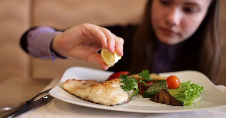 7-astuces-pour-faire-aimer-le-poisson-aux-enfants