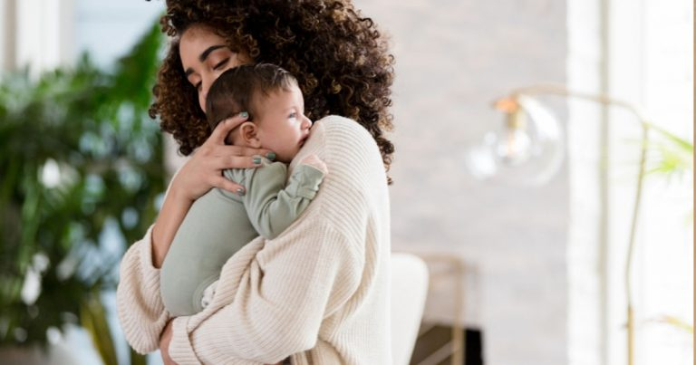 7-astuces-pour-soulager-les-coliques-du-nourrisson